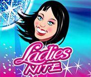 Ladies Nite