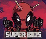 SuperKids